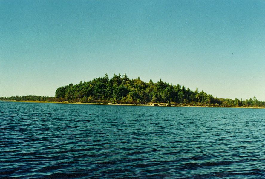 kaufinseln forbes island nova scotia canada east central. Black Bedroom Furniture Sets. Home Design Ideas