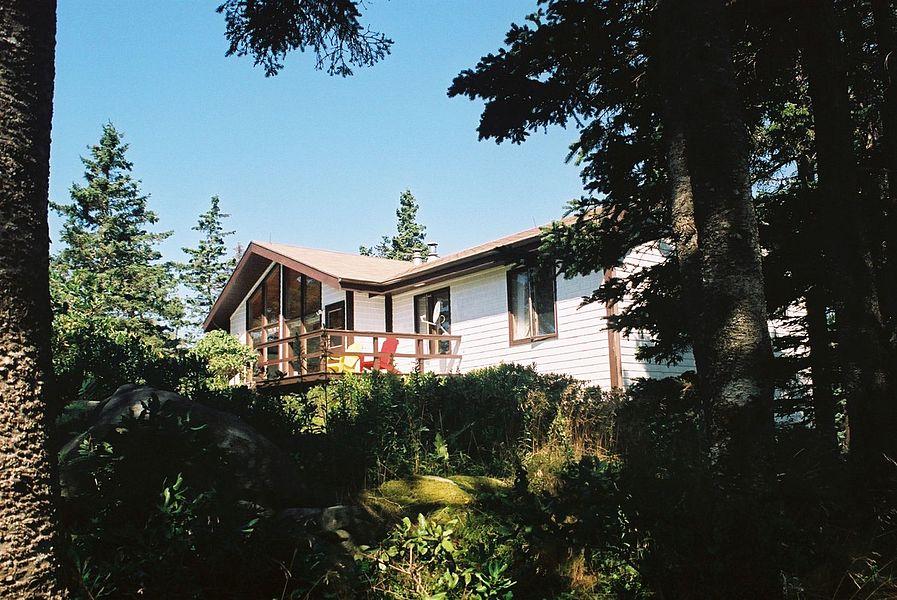 kaufinseln cranberry island nova scotia canada east central. Black Bedroom Furniture Sets. Home Design Ideas